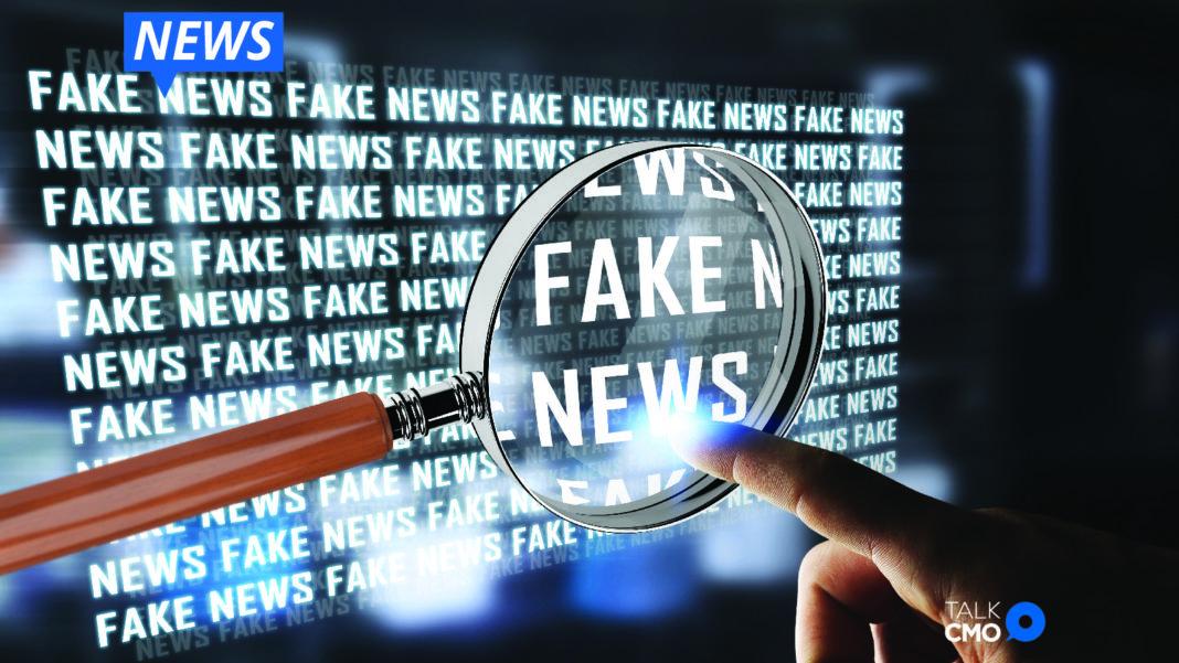 IACC, Amazon, Fakes, Sales Information