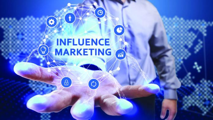 2020, marketers, marketing, B2B, B2C, influencer marketing, influencers, micro-influencers, employer influencer CMO, marketers, 2020, marketing, B2B, B2C, influencer marketing, influencers, micro-influencers,