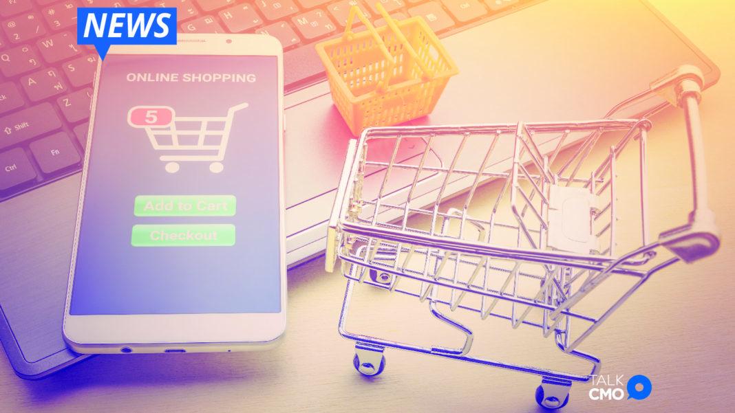 Omniconvert, E-commerce Merchants, Marketing Technology