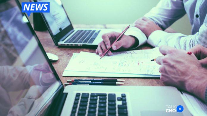 Plannuh, AI-Driven Marketing Budget, Expense Management