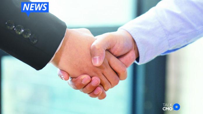 Sales Transformation, Remote Working, Kineviz, The Gig Economy Group