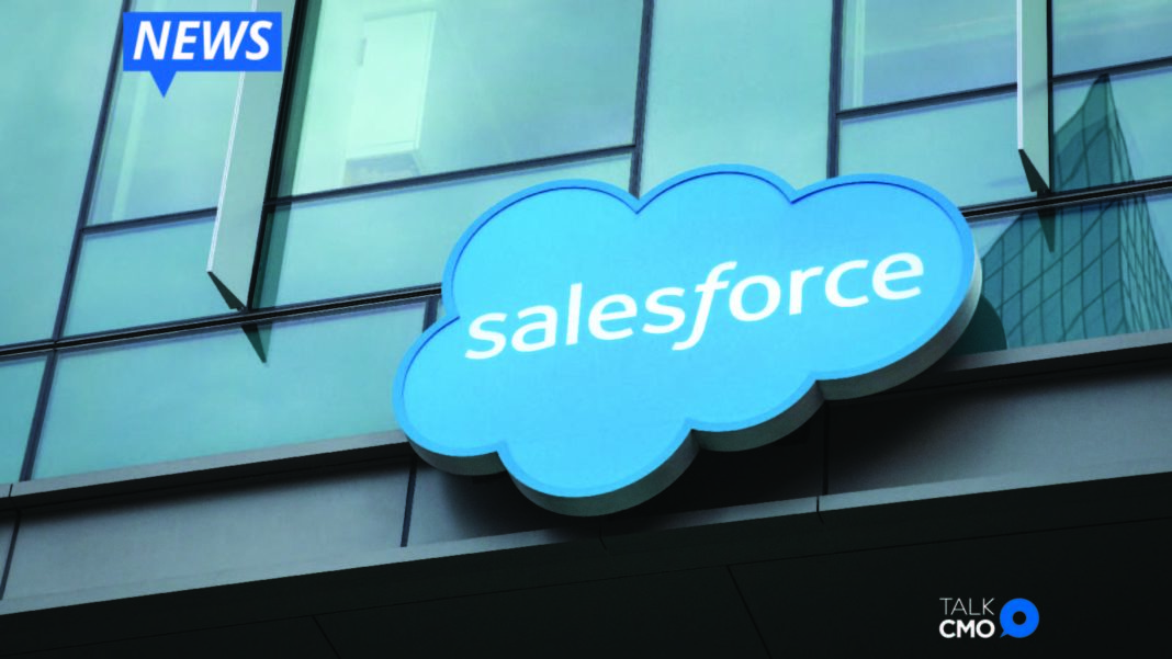 Salesforce, Inducement Equity Incentive Plan, CRM