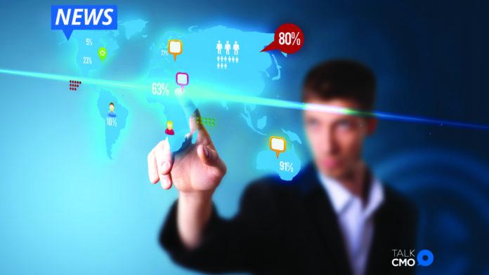 Splash Virtual, Event Marketing, online, covid-19 crisis, coronavirus