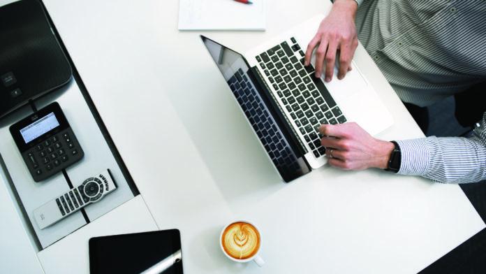 Processes, Technology, Disruptive Strategies, seasoned leader, organizational strategy, CMO