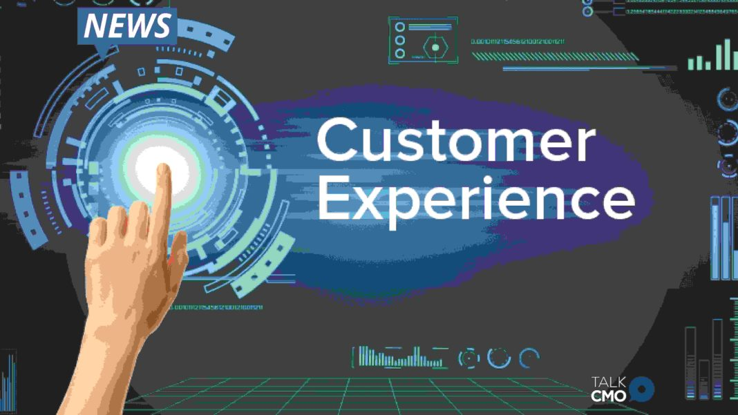 Top Rated Local, Yext Knowledge Network, customer experience, Publisher
