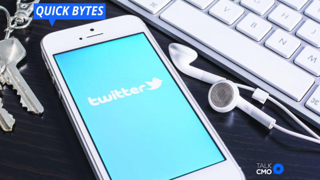 Twitter, SMS service, tweet, social media, Twitter support, follower, SMS, twitter followers, user account, social media giant, vulnerability, messages