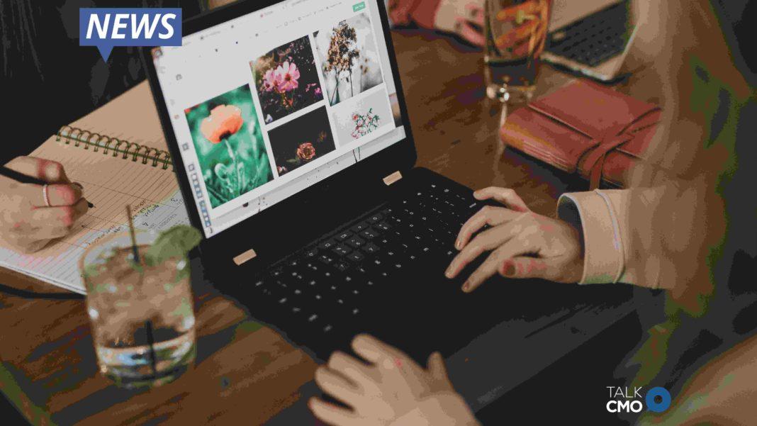 Yiftee, eGift Cards, Facebook, Instagram