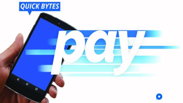 daVinci Payments, SaaS, customer engagement, Brand Accelerator, virtual payments, Software-as-a-Service, Coronavirus pandemic, COVID-19, marketing technology