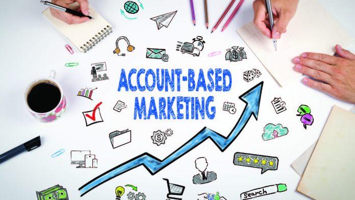 CMO, customers, coronavirus, COVID-19, enterprises, marketing strategy, account-based marketing, ABM, marketers, B2B marketers, martech stack, personalizing content CMO, customers, coronavirus, COVID-19, enterprises, marketing strategy, account-based marketing, ABM, marketers, B2B marketers, martech stack, personalizing content