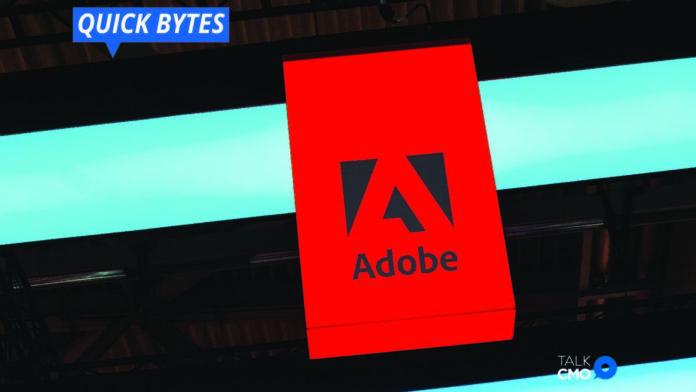 Adobe, B2B marketer, Experience Cloud, Sensei AI, predictive modeling, ML, marketing campaign, artificial intelligence, B2B leads, customer fatigue, churn, Customer AI, Content and Commerce AI, Journey AI, Attribution AI, Leads AI, Adobe Experience Platform