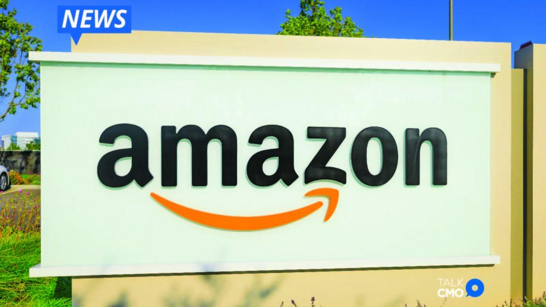 Amazon Marketplace, Buy Box Experts, Egility, Marketing