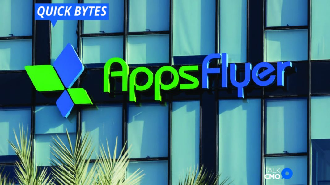 AppsFlyer, Algolift, Bidshake, Bidalgo, Appsumer, API, Campaign Management Platforms, automation, attribution data, campaign management, campaign optimization solution, granular data