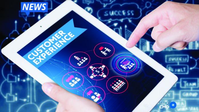 Artificial Intelligence, ASAPP, Customer Experience Employees