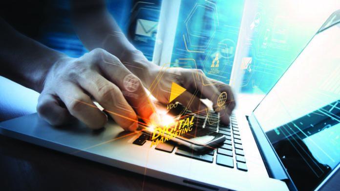 Sales, Marketing, Marketers, B2B Marketing, B2B Marketers, Ads, Advertising, B2B Advertisers, Ad Frauds, AdTech, MarTech, Marketing Technologies, Ad Fraud Control Tools, AdTech Vendors, Blockchain, CEO, CMO, Sales, Marketing, Marketers, B2B Marketing, B2B Marketers, Ads, Advertising, B2B Advertisers, Ad Frauds, AdTech, MarTech, Marketing Technologies, Blockchain