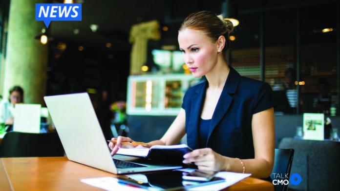 ContentWriters' SEO Optimization, Retail, Ecommerce Clients