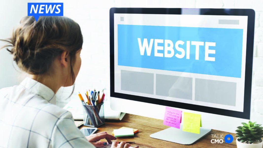 Copytesting, Data-Driven Copywriting Research Tool, Marketing