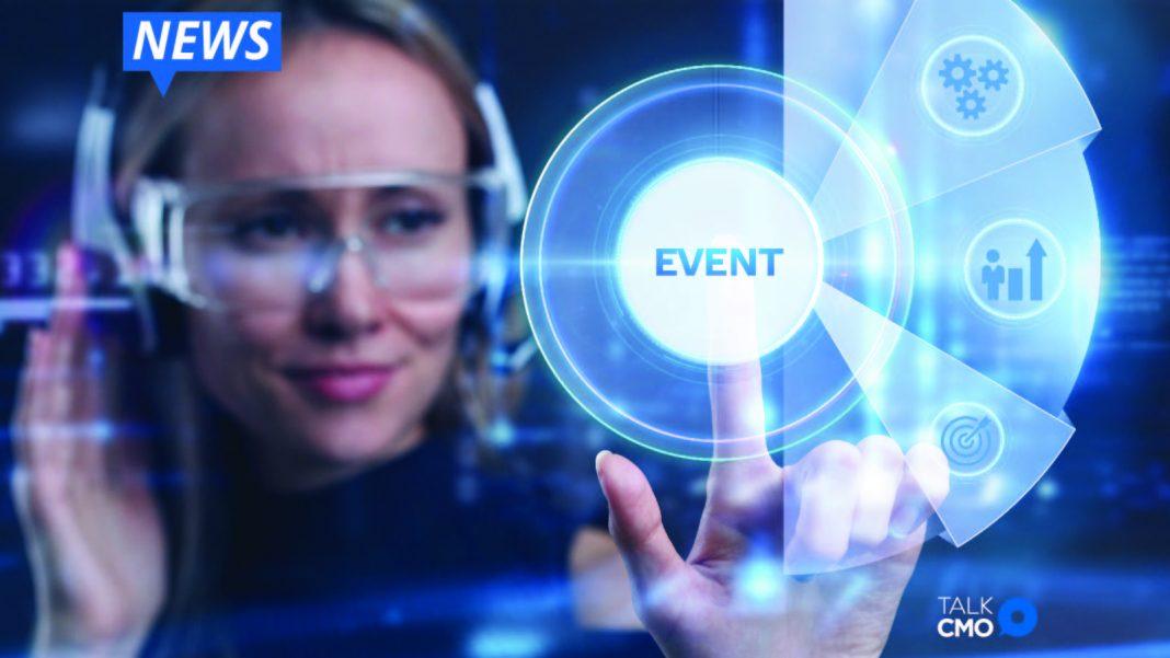 Creative agency, Agenda, virtual events, Podium