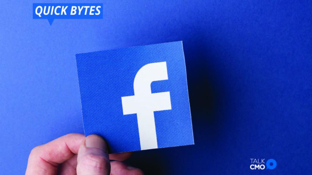 Facebook, social media giant, social media, Discover, Free Basics, Facebook app, Discover app, Android, network operators, free internet, internet services