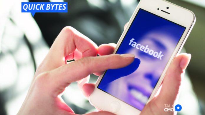 Facebook, social media, Instagram, Facebook Shops, social media giant, online store, e-Commerce, pandemic, COVID-19, online sales, Facebook app, Instagram app, social media platform