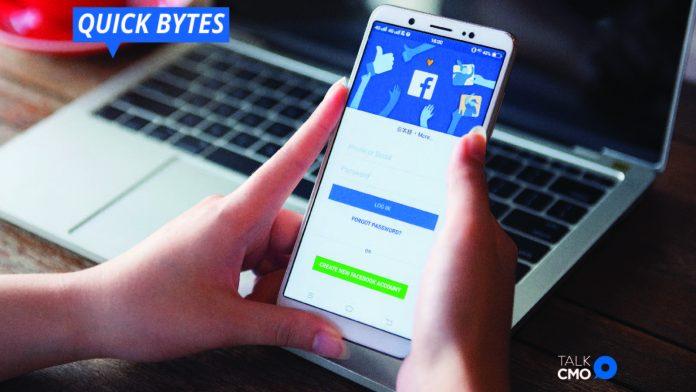 Facebook, Instagram, Messenger Rooms, video chat, group video call, video call, social media, Facebook app, social media giant, COVID-19