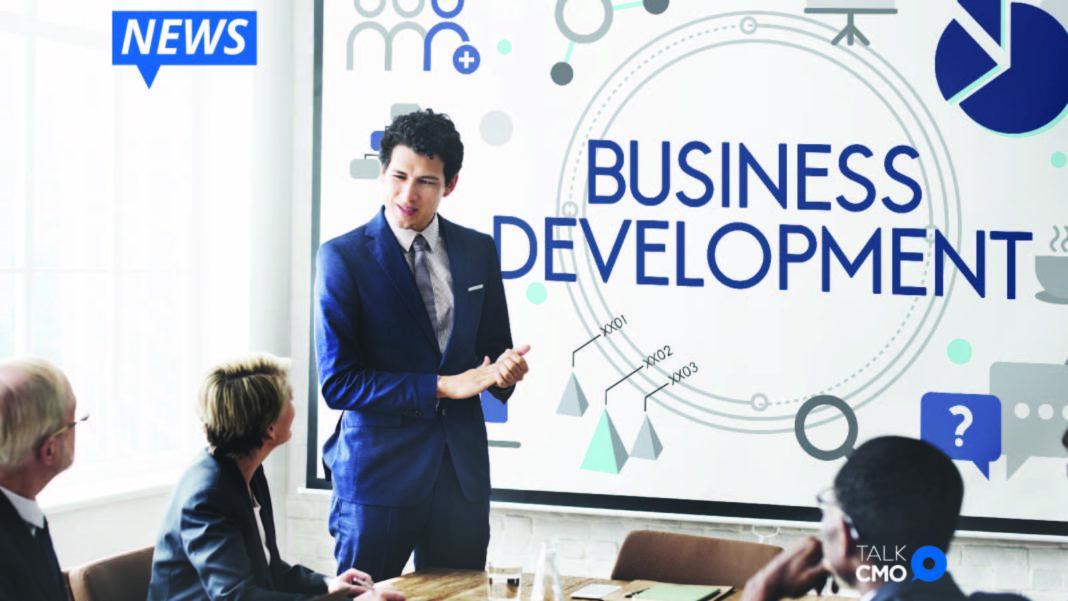 Stamats, Business Development