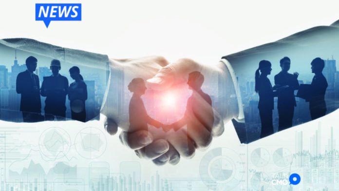 GRIN, MVMT Watches, Influencer Marketing Playbook