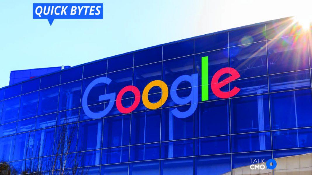 Google, Google marketing, industry experts, analytics, Google analytics, COVID-19, The Update, digital marketing, Google videos, Google business, Google ad products