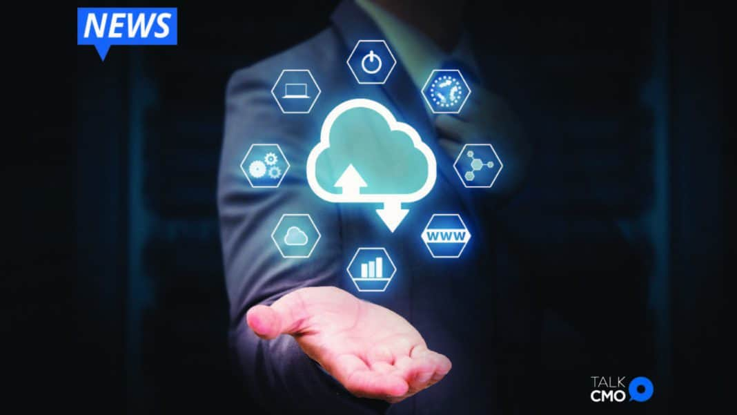 Hyland, Cloud-based Sharing, Collaboration Tool