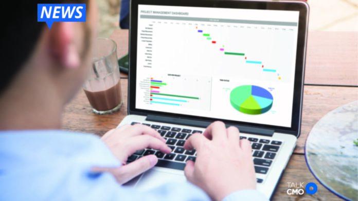 Hyperlink InfoSystem, App Development, Sales Operations in France