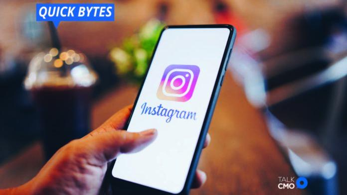Instagram, social media, social media platform, Jane Manchun Wong, reverse engineering, Instagram stories, Twitter, Instagram app, Stories feed, engineering, user interface, social media giant