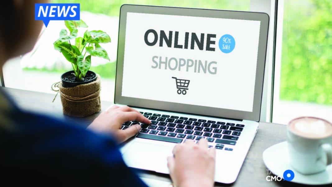 Klarna, Sephora, Shopping Experience
