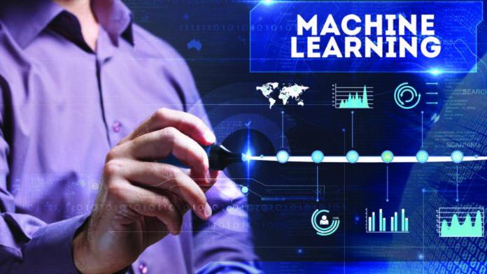 CRM, Marketing, B2B Marketing, Personalized Marketing, ABM, ML, Machine Learning, AI, Artificial Intelligence, Account-Based Marketing, Martech CEO, CMO. CRM, Marketing, B2B Marketing, Personalized Marketing, ABM, ML, Machine Learning, AI, Artificial Intelligence