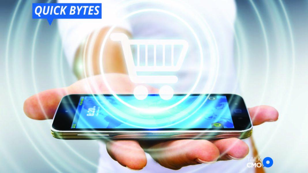 B2B e-commerce, e-commerce platform, UAE, DXBUY, retail, unorganized trade, F&B sector, Adnan Zubairi, e-Commerce app, DXBUY app, beta, B2B marketer, online marketing