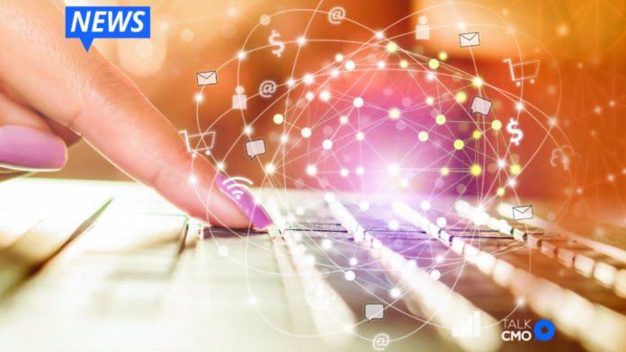Digital Platforms, Content, Brands, social media