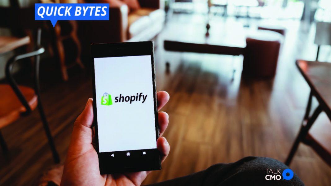 OneSignal, push notifications, in-app messaging, OneSignal, Inc, Shopify app, Shopify, Shopify login, OneSignal App, cart-abandonment, revenue metrics, e-commerce, merchant, retailer