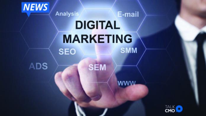 Pegasus Residential, REPLI, marketing, digital marketing