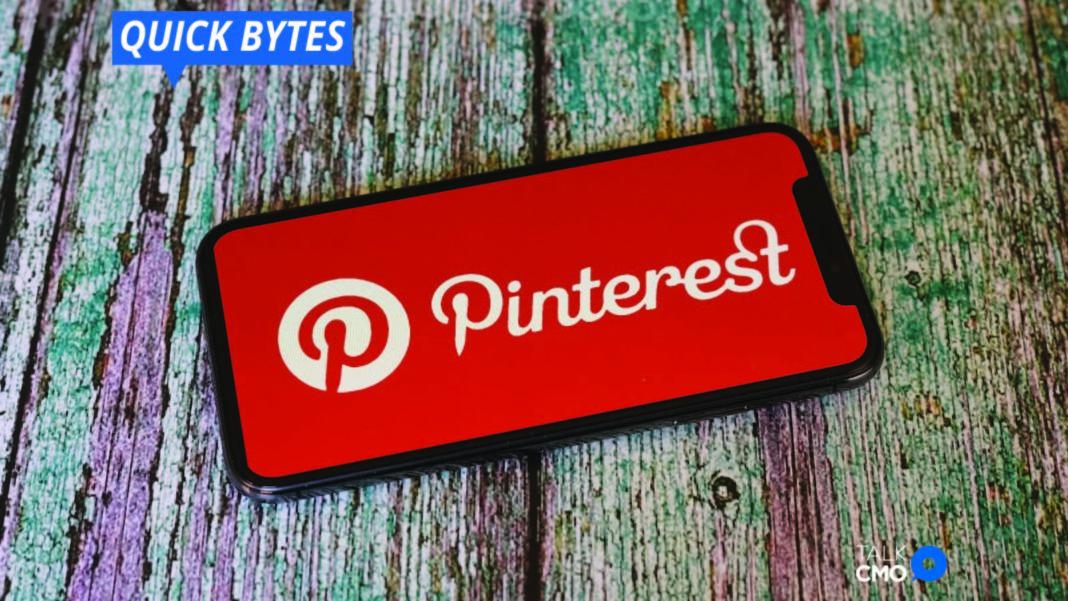 Pinterest, Organization Planning, Pin, planning tools, Pins and boards, social media platform, technology, Pinterest network, Pinterest app