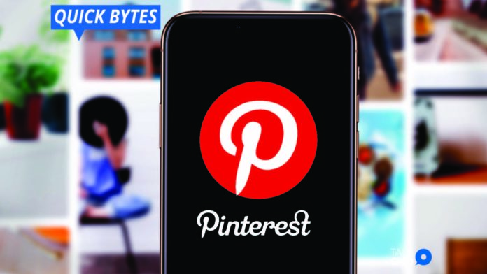 Pinterest, Product Pins, Shopify, integration, channel, customers, online store