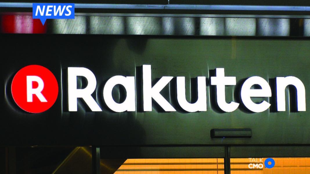 Rakuten Ready, ARRIVE Mobile App