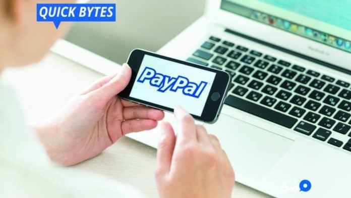 Google, Google Merchant Center, PayPal, E-Commerce, search engine, tech giant, brand, retailer, merchant verification process, PayPal Account, Google search, retail sector