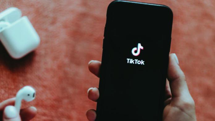 CMO, CEO, TikTok Marketing, B2B Marketers