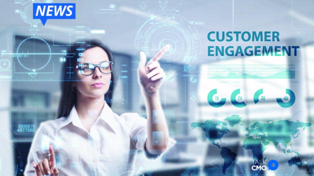 Customer Presence, Datavalet, Customer Loyalty, Savvy, customer engagement platform