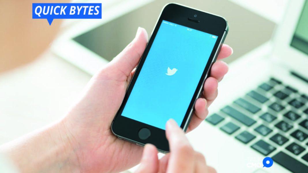 Twitter, Twitter Developer Forums, presentation, social media, social media platform, Tweet embeds, infrastructure, Twitter app, social media giant, tweet presentation