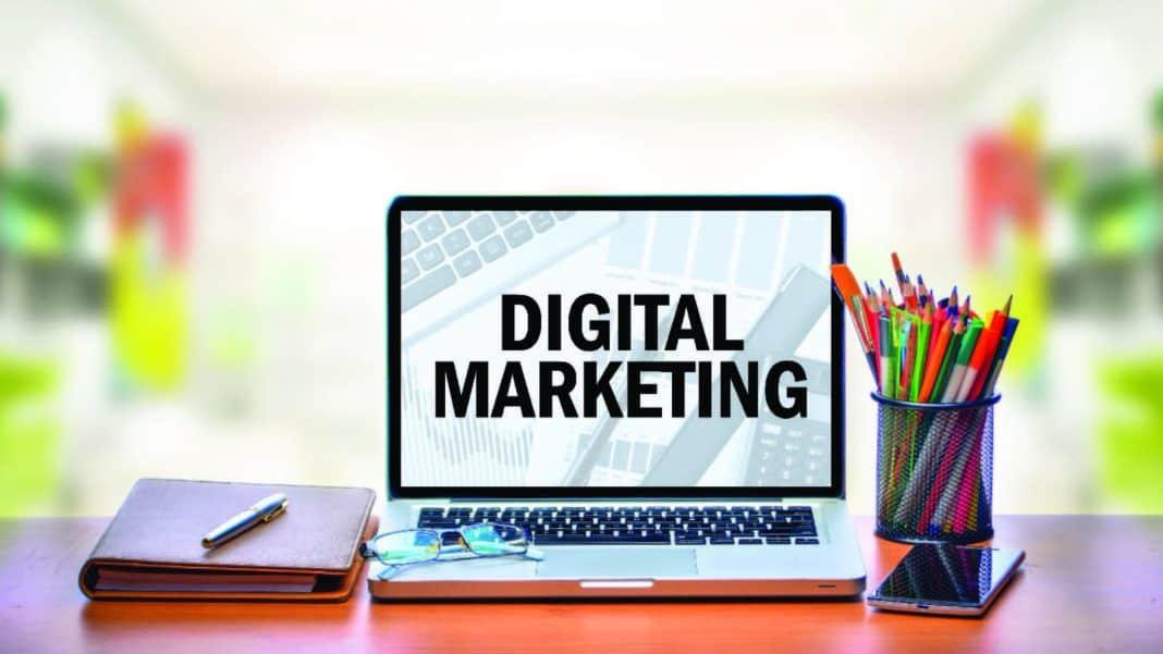 COVID-19, Marketing, B2B Marketer, Marketingsignal.com, Print Ads, Advertising, UK, Digital Media, Digital Advertising, Print Advertising, SEO, Digital Marketing CEO, CMO, COVID-19, Marketing, B2B Marketer, Marketingsignal.com, Print Ads, Advertising, UK, Digital Media, Digital Advertising, Print Advertising