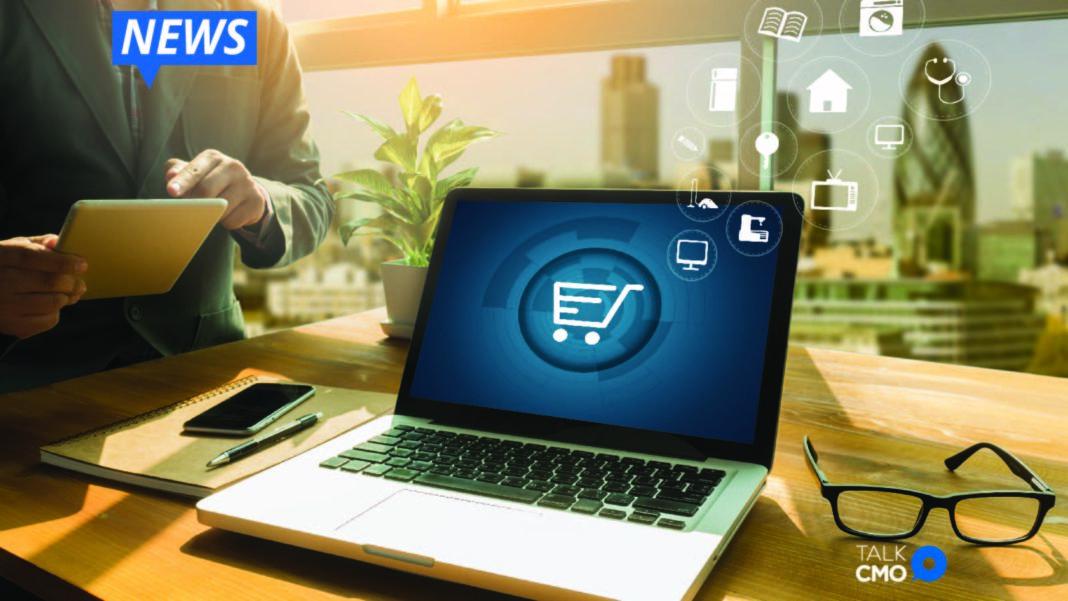 Yotpo, eCommerce, SMS Marketing