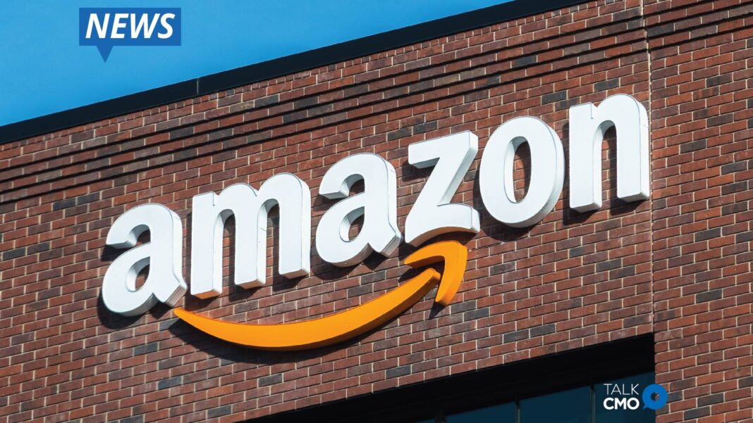 Amazon FBA Ranking Service for Sellers to Boost Listing Position