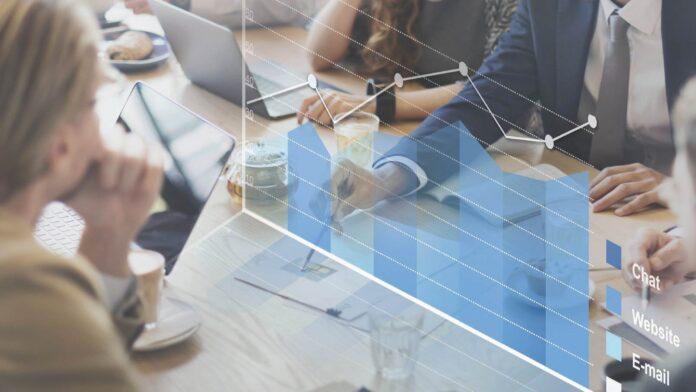 Analytics – Most B2B Enterprises Observed Marketing Advances with Quality Data