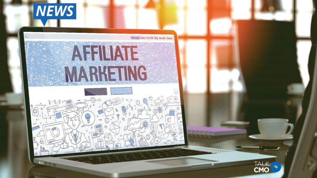 Blue Beat Digital Offers Affiliate Marketing Opportunities