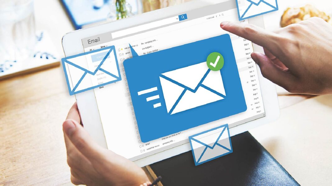 Brand Awareness – Most Marketers Use Email Signature to Boost