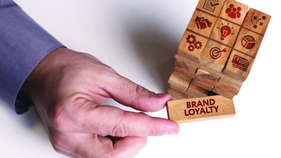 Brand Loyalty – Encouraging It in E-Commerce Is Highly Crucial